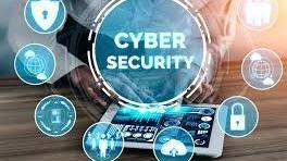Cyber Security and Forensics Basics