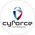 Cyforce Technologies